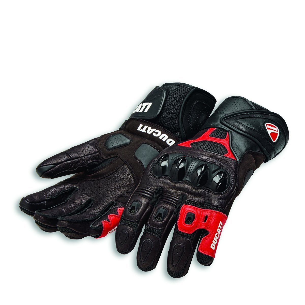 ducati speed air c1 gloves high road collection online store. Black Bedroom Furniture Sets. Home Design Ideas