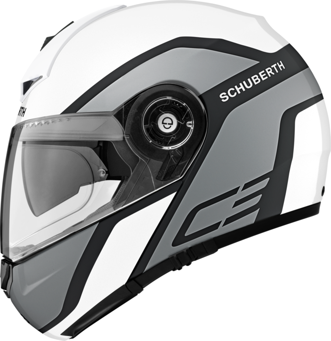 schuberth c3 pro observer helmet shop. Black Bedroom Furniture Sets. Home Design Ideas