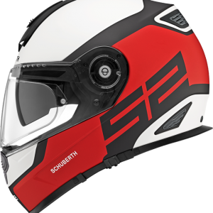 Schuberth S2 Review >> Schuberth C3 Pro Gravity Helmet - High Road Collection Online Store