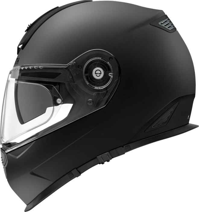 schuberth s2 sport helmet shop. Black Bedroom Furniture Sets. Home Design Ideas