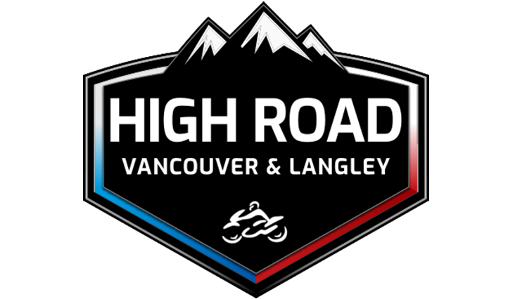 High Road Collection Online Store
