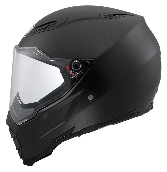 AGV AX-8 EVO Naked Carbon Helmet - High Road Collection